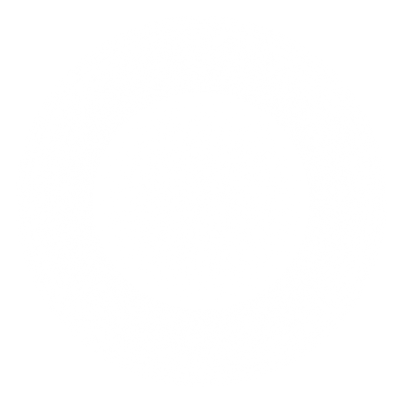 Faded White Circle.png