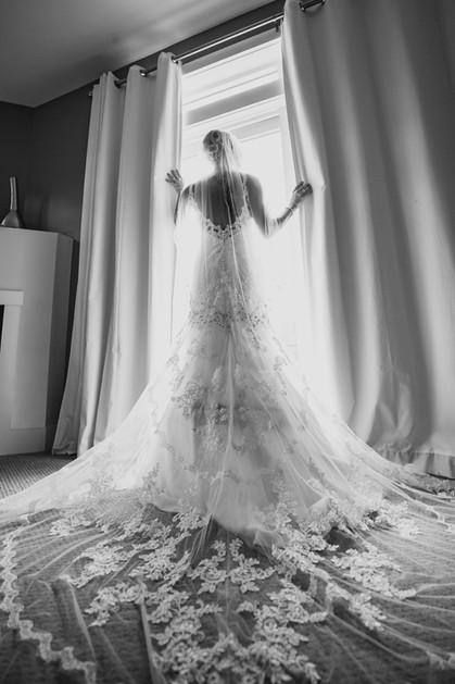 Wedding Portfolio-24.jpg