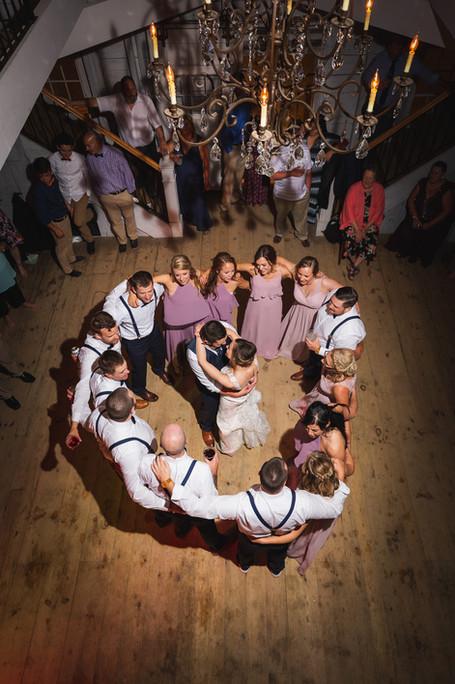 Wedding Portfolio-56.jpg