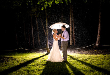 Maine Wedding Photography Website-32.jpg