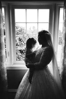 Wedding Portfolio-92.jpg