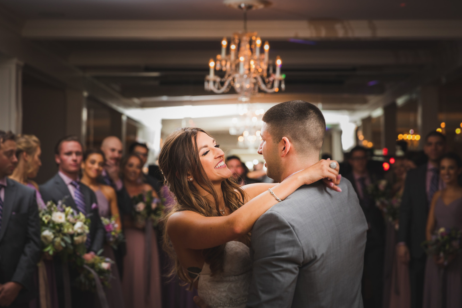 Maine Wedding Photography Website-79.jpg