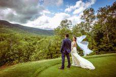 Wedding Portfolio-4.jpg