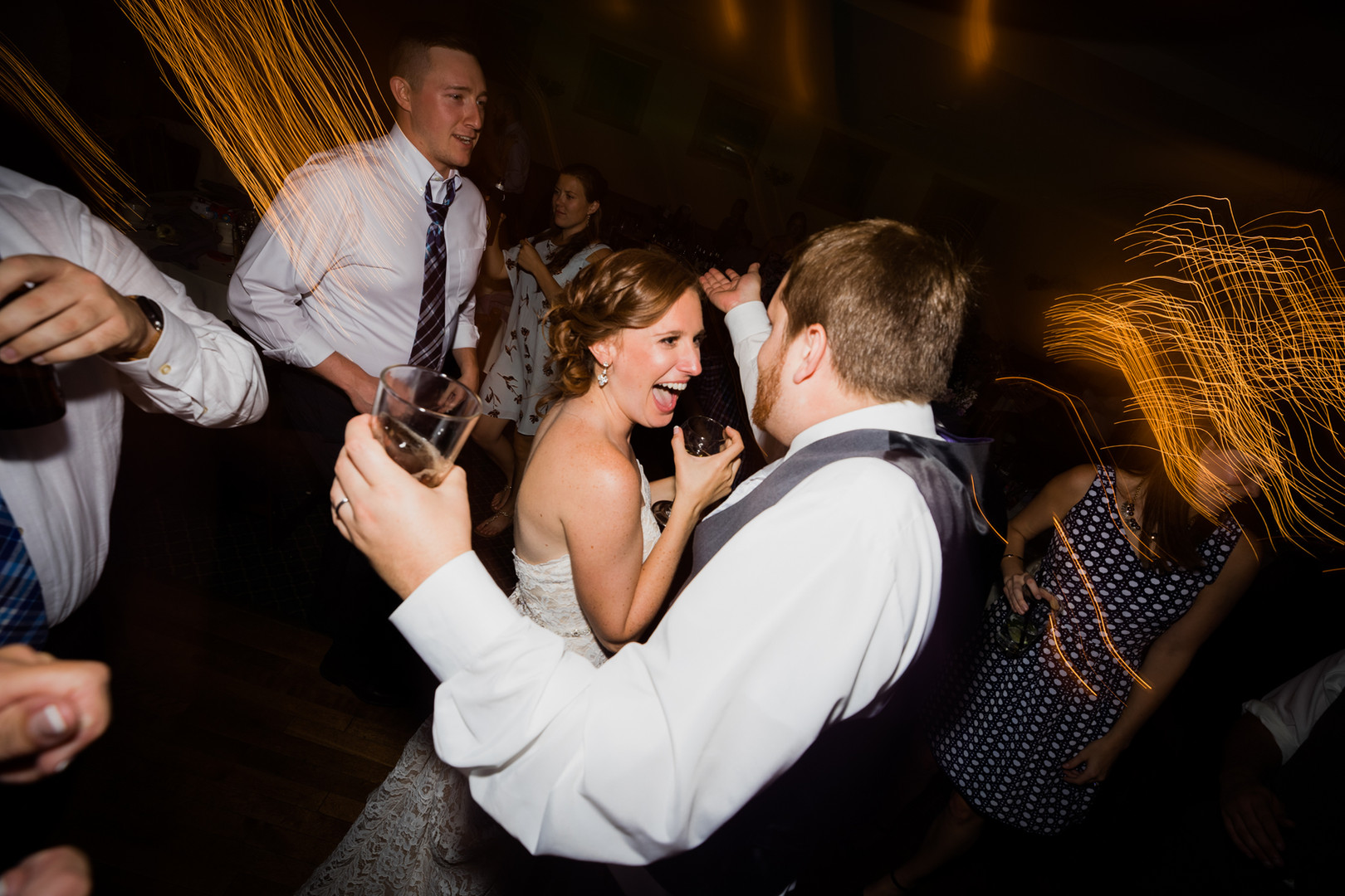 Maine Wedding Photography Website-37.jpg