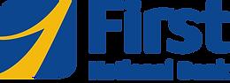 FRST_logo_RGB.png