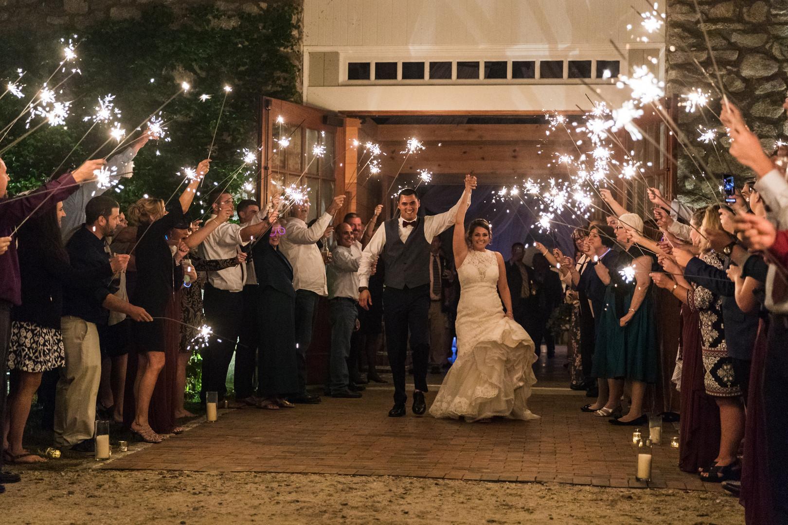 Maine Wedding Photography Website-60.jpg