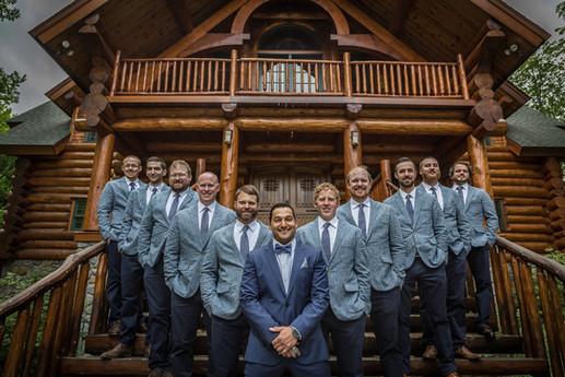 Wedding Portfolio-1.jpg
