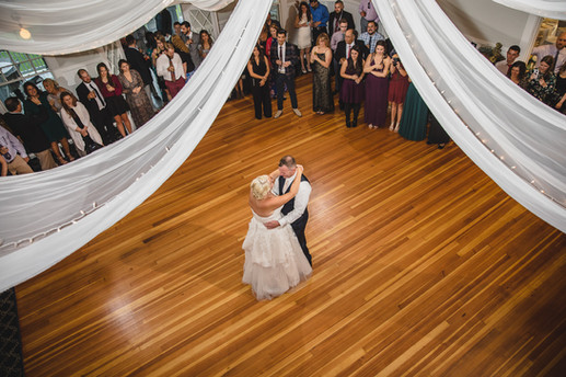 Wedding Portfolio-47.jpg