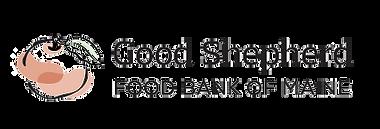 GSFB_Logo.png