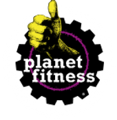 Planet Fitness logo.png