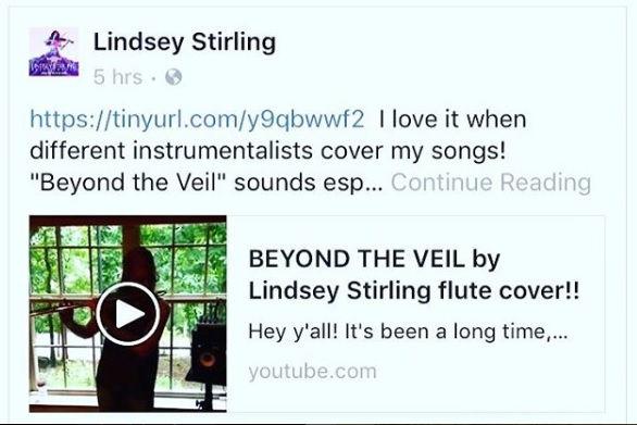 Lindsey Stirling shout out.jpg