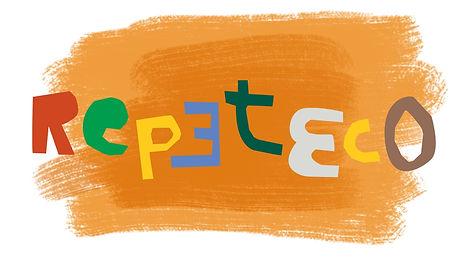TESTA - REPETECO 02.jpg