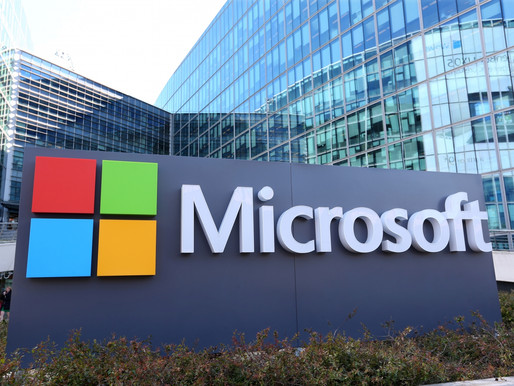 Microsoft Earnings Expectations