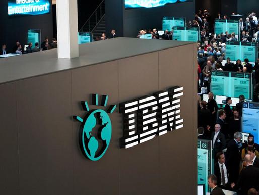Our Conversation With IBM Cloud VP Don Boulia