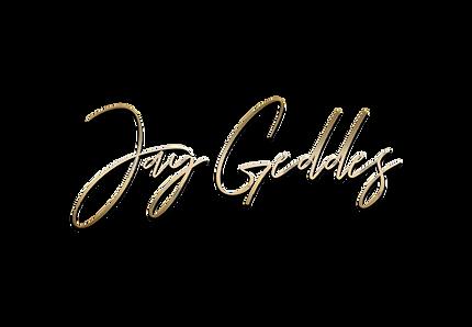 Jay Geddes H R BRONZE.png