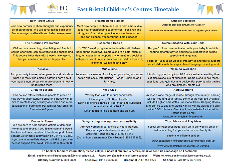 EBCC Timetable - Mat 2021 - Pg 2.PNG