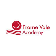 frome vale logo.jpg