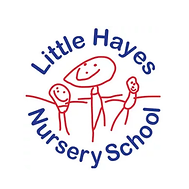 little hayes logo.png