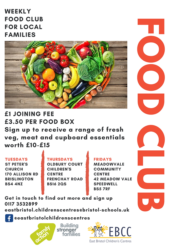 EBCC food Club flyer (2).png