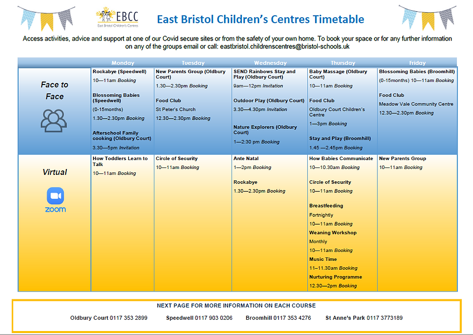 EBCC Timetable - May 2021 - Pg 1.PNG