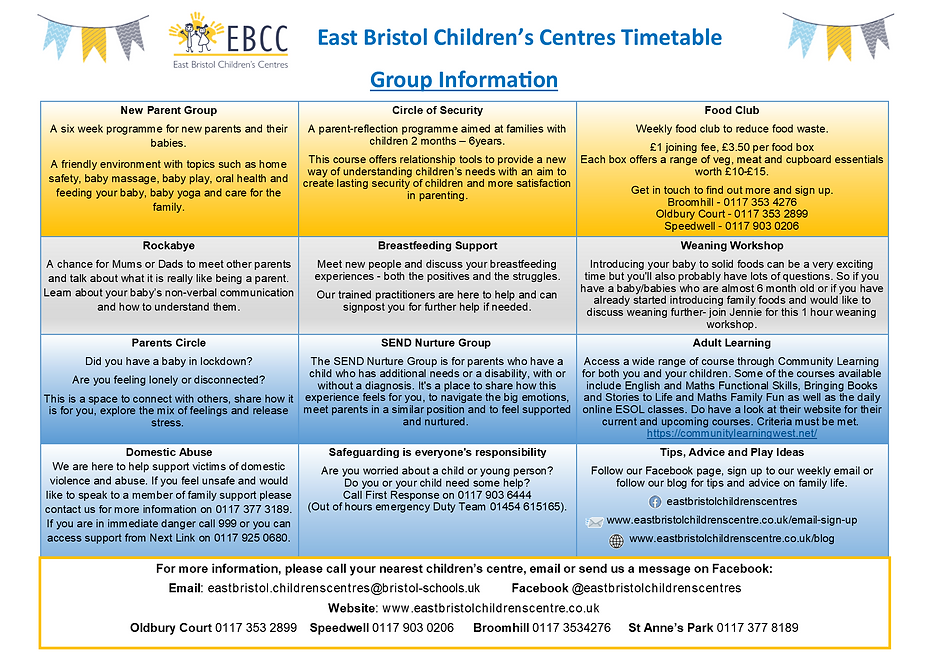 EBCC Timetable January 2021 Part 2.png