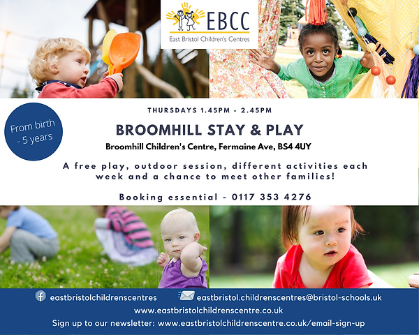Broomhill Stay & Play.png