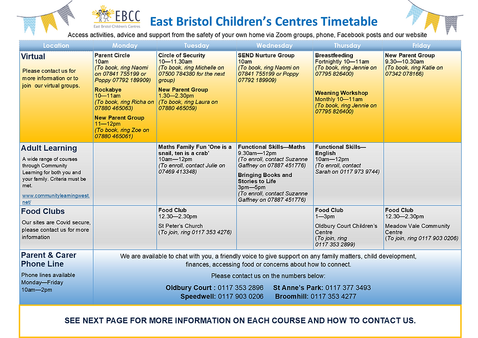 EBCC Timetable January 2021 Part 1.png