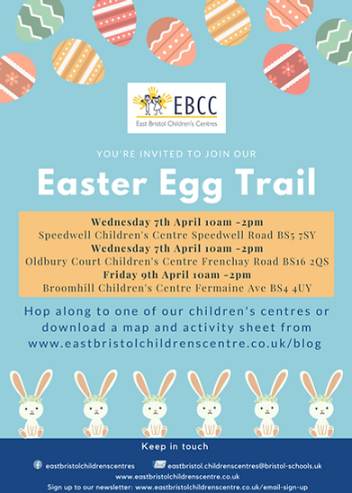 Easter Trail (2).png
