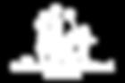 Ounce logo color copy.png