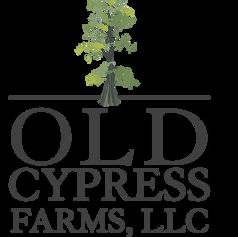 Old Cypress Farms