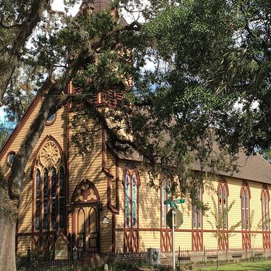 church1000x1000.jpg