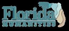 Florida Humanities Logo.png