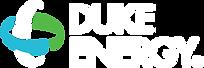 1200px-Duke_Energy_logo.svg.png