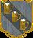 Three Toms Tavern Shield.png
