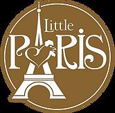 logofull-littleparis.png