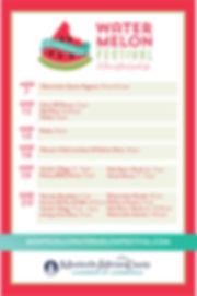Festival Poster 2020.jpg