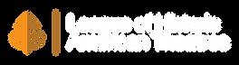 LHAT logo.png
