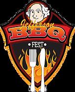 BBQ-Fest-logo-243x300.png
