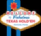 MJCoC Texas HoldEm Logo.png