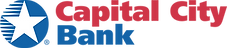 CCB logo cmyk_®.png