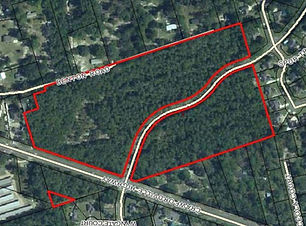 Songbird-Ave-Crawfordville-FL-Plat-Map-1