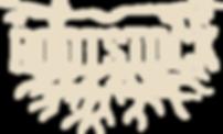 Rootstock P&P Logo Light Tan.png