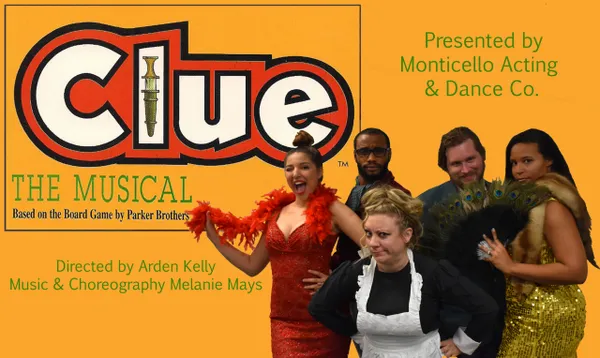 events-2019-clue-the-musical-poster-cast