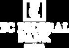 TCF-Logo-Black.png