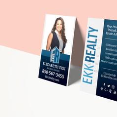 Ekk Realty Group