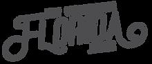 NCFHomes Logo.png