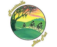 Bike Fest Logo_JPG.jpg