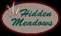 Hidden Meadows Logo.png