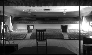 stage-to-house-b-w.jpg