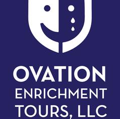 Ovation Enrichment Tours